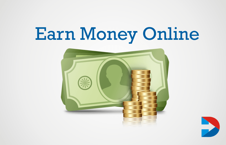 Make Money Online Best Books Online Jobs Without Investment